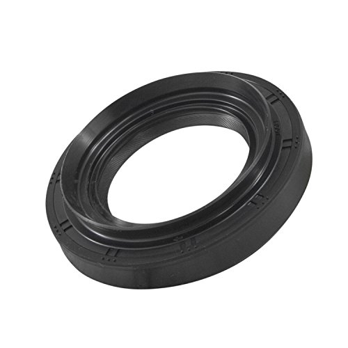 Yukon Gear & Axle (YMST1007) Pinion Seal for Toyota T100/Tacoma (w/out factory locker) & T100 (w/out factory locker) pinion seal