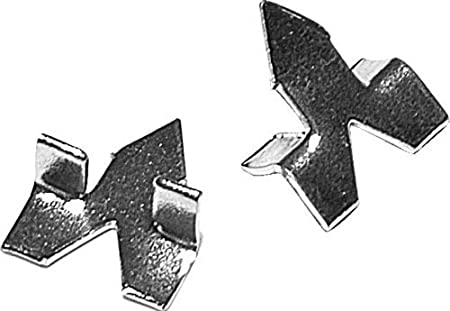 The Hillman Group 122664 Fence Staples