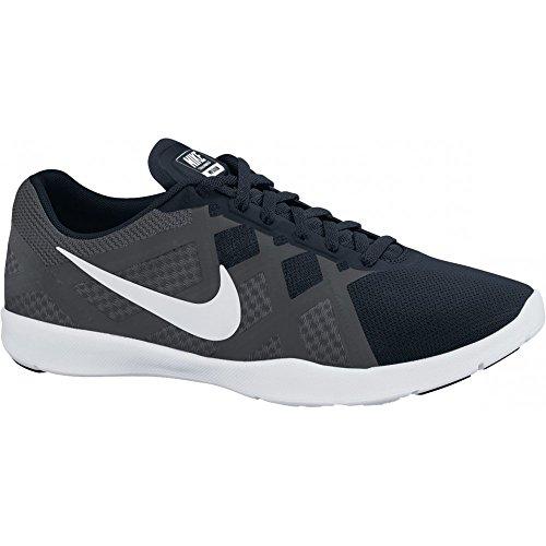 Training Shoe Nike TR Women's Black Lux White Lunar cnrfRxqrwS