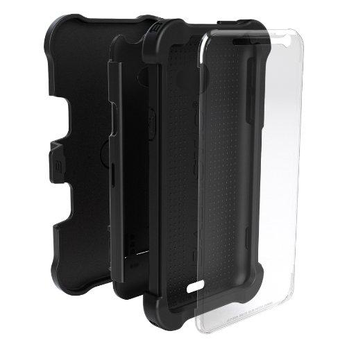 Ballistic SX0910 M005 Soft Maxx Case
