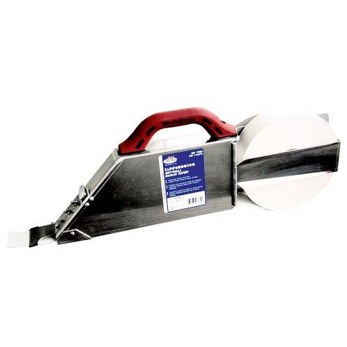 MARSHALLTOWN The Premier Line 798D Right Handed Tapeshooter Drywall Taper