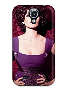 Snap-on Kangana Ranaut Case Cover Skin Compatible With Galaxy S4