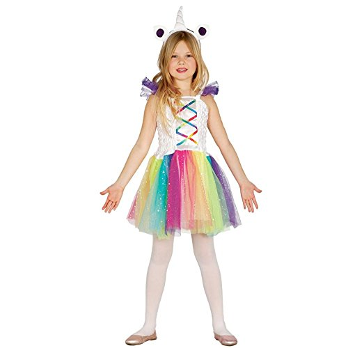 BOYS GIRLS MONKEY OUTFIT CHILDRENS FANCY DRESS BOOK DAY COSTUME AGES 4-14 YEARS