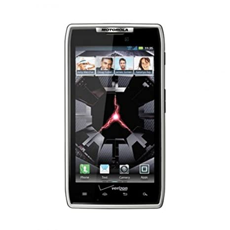 motorola razr xt910 manual pdf professional user manual ebooks u2022 rh gogradresumes com Motorola RAZR Maxx Manual Motorola RAZR Maxx Jelly Bean
