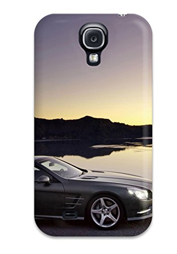 hot-fashion-pgromwp1358imiez-design-case-cover-for-galaxy-s4-protective-case-wallpaper-of-maruti-suz
