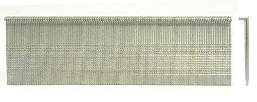 2'' L-Shaped 16GA Flooring Nails FLN-200 FleXCleats 10M Case
