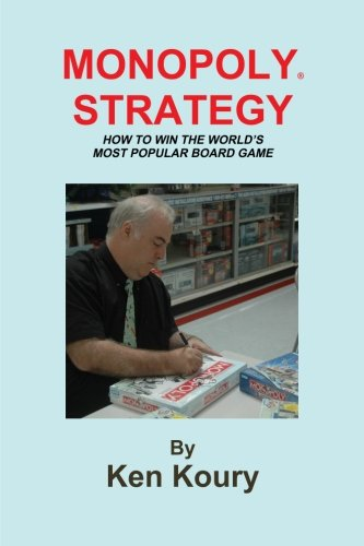 monopoly-strategy-how-to-win-the-worlds-most-popular-board-game