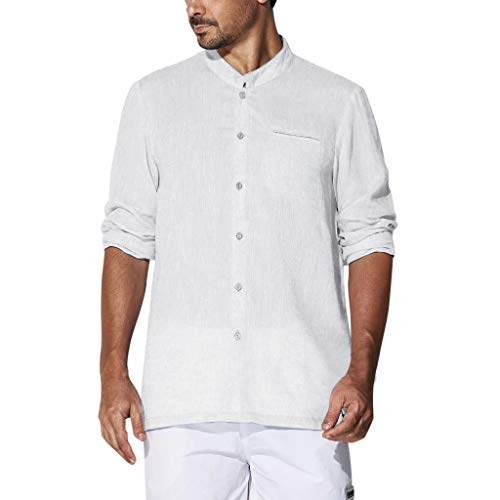 T-Shirt Men,Blouse Man,Shirt Men,Long Sleeve t-Shirt Men,Pullover Hoodie Men,Sweatshirt Men,Man t Shirts,Tops Men,Man Hoodie,Man Shirt, Man Hoodie,Man Shirt -