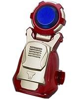 Marvel Iron Man 3 ARC FX Wrist Repulsor Gear