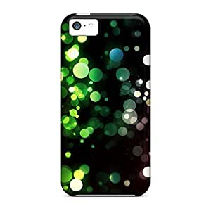 linJUN FENGAwesome Case Cover/iphone 6 4.7 inch Defender Case Cover(lights)