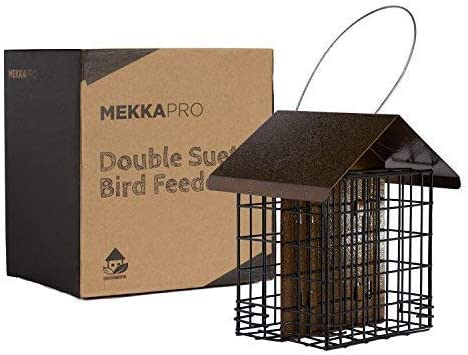 MEKKAPRO Double Hanging Capacity Recommended product image