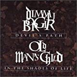 Devil's Path/In the Shade of Life by Dimmu Borgir