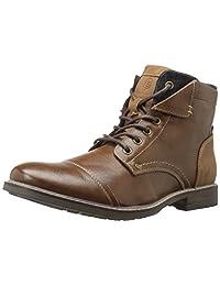 Call It Spring Men's Tahan Boot