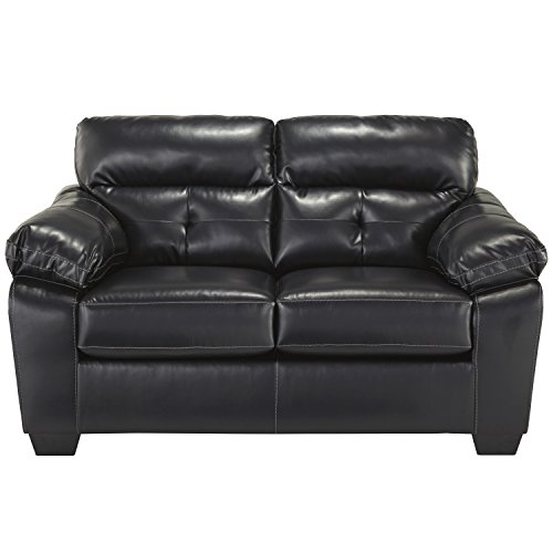 flash-furniture-benchcraft-bastrop-loveseat-in-midnight-durablend