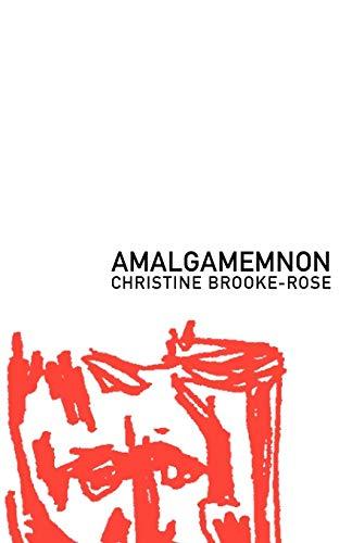 Amalgamemnon (British Literature)