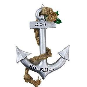 41Hh%2B4vMkqL._SS300_ Best Anchor Christmas Ornaments