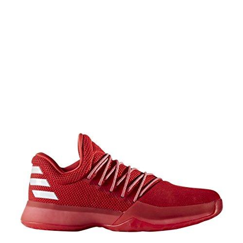 1 Shoe Basketball Vol Men's adidas Harden B18Bpz