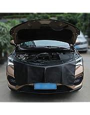 Rupse Automotive Mechanic Magnetic Fender Cover Mat Pad Protective Mat for Repair Automotive Work