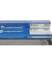 Magmaweld Oerlikon ESB 48 Bazik Elektrod 2.5x350 mm