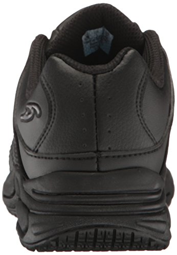 mujer Dr Para Negro Scholl'sE8366M1 Ii Kimberly HRqz8R4I