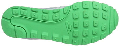Nike 902858 Varios para Celeste Colores Zapatillas Mujer rrvxqndZ
