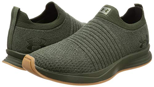 Under Armour Men's Charged Covert X