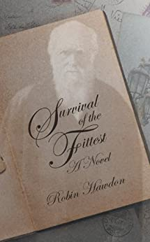 "survival of the fittest english essay Herbert spencer (1820–1903) and not darwin, coined the infamous expression ""survival of the fittest"" the essay is a highly polemical protest."