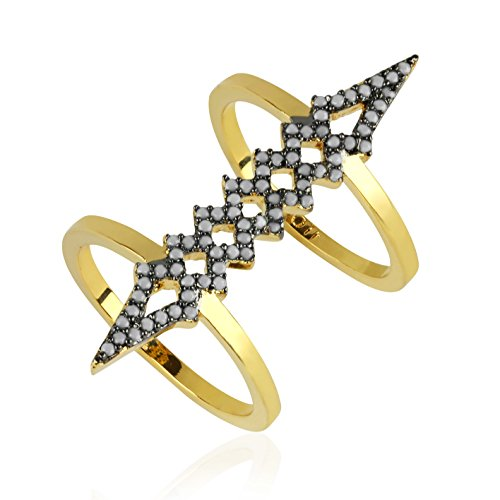 noir-jewelry-herron-ring-rings-white-opal-gold-size-7