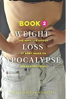 Apocalipsă de pierdere în greutate de Robin Woodall)