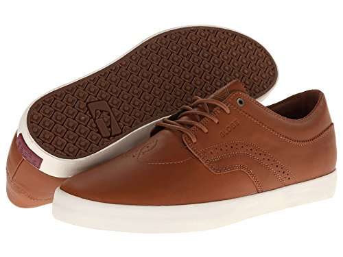 GLOBE Skate Shoes BARLETTA TAURUS TOFFEE