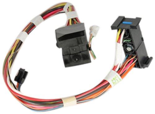 97 chevy blazer ignition switch - 3
