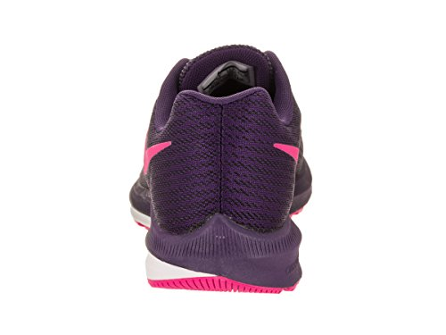Running Fire Ink Femme deadly Nike 4 Winflo Pink Zoom qA8Hf1WtT