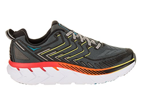 HOKA M CLIFTON 4 CASTLEROCK ATOMIC BLUE 44,5 EUR