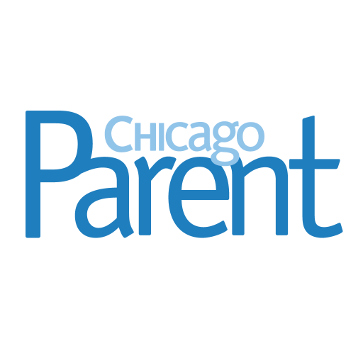 Chicago Parent(Kindle Tablet Edition) (Special Event Catalog)