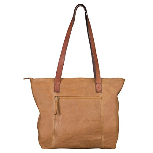 canyon-outback-17-inch-harper-canyon-leather-tote-tan-one-size