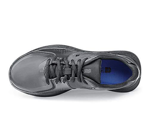 Stringata Classica Donna Shoes for Crews