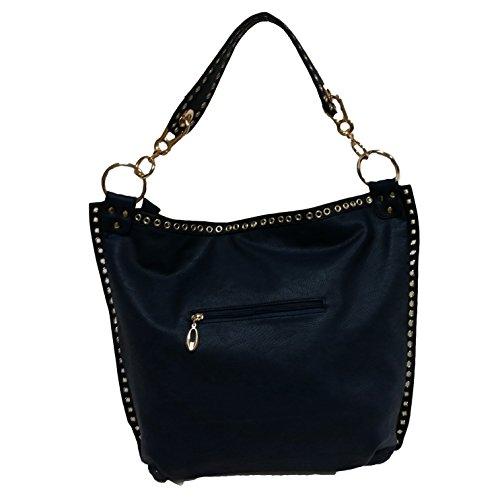 donna-bella-designs-zoe-handbag-republic-blue