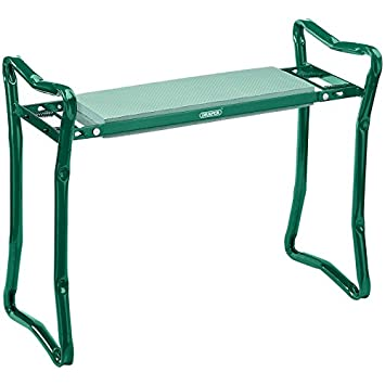 Draper 27435 Garden Kneeler and Seat Amazoncouk Garden Outdoors