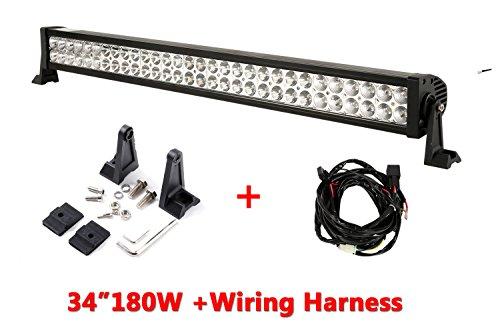 cheap 12 led light bars - 4