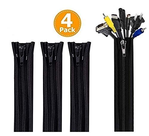 Best Cable Sleeves