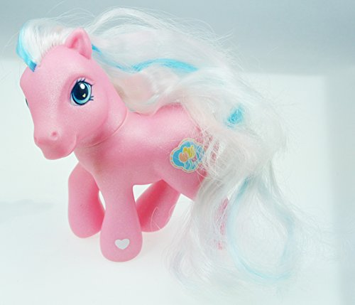 My Little Pony Spring Treat 4 1/4