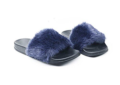 e4e2943081f201 Jual Adorllya Womens Slippers