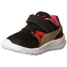Puma Duplex Evo V Inf Kid's Running Shoe