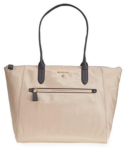 Michael Kors Nylon Handbags - 7
