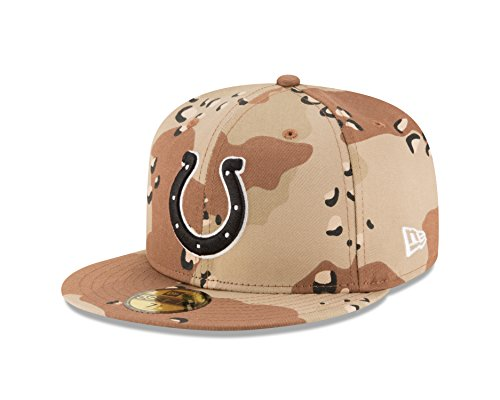 ... czech indianapolis colts day camo hat 63677 fca39 8178304033b