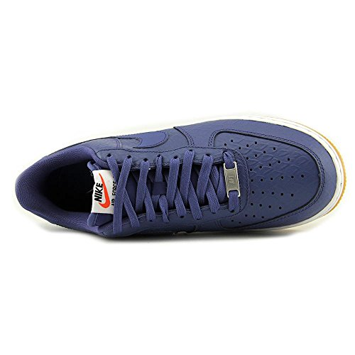 Lv8 da blue light legend '07 gum 1 400 brown Ginnastica Scarpe NIKE white Force Uomo Air AqzwvOtYxI
