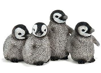 Amazon.com: King Penguin Chicks: Toys & Games