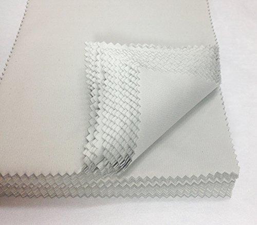 30pcs-violin-strings-microfiber-cleaning-cloth-59x70-lgrey