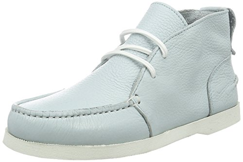 Mujer Zapatillas Bear Azul L 170 The Altas Shoe Dusty Blue TfqxIYSTw
