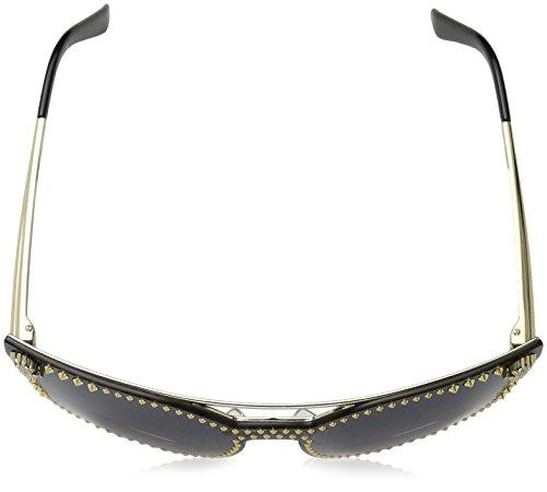 Versace Sonnenbrille (VE2177 125287 45)